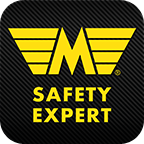 Monroe Safety Expert